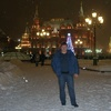 Виталий, 35, г.Одинцово