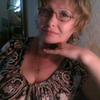 Ирина, 49, г.Евпатория