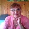 Ника, 66, г.Тольятти