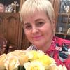 Оксана, 56, Чортків