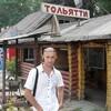 Тольятти, 35, г.Ульяновск
