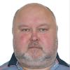 Sergei, 46, г.Волгоград