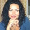 Tanya, 40, г.Лондон