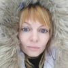 Виктория, 33, Бердянськ