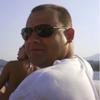 Дмитрий, 31, г.Москва
