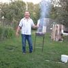 Леонид, 54, г.Орел