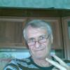 Владимир, 58, г.Николаев