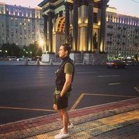 Руслан, 22 года, Лев, Москва