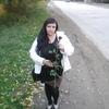 Оксана, 39, г.Кишинёв