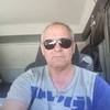 Дмитрий, 49, г.Керчь