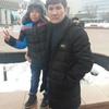 Arman, 39, г.Астана