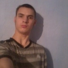 Андрей, 21, г.Новая Одесса