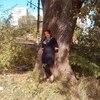 Мила, 53, г.Брянск