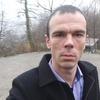 Артём, 33, г.Сочи