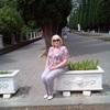 Маргарита, 65, г.Севастополь