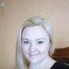 Evgeniya, 43, г.Витебск