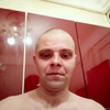 юрий, 35, г.Москва