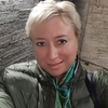 Юлия, 45, г.Таллин