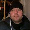 Гриша, 29, г.Варшава