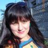 Тамара, 55, г.Донецк