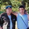 Сергей Марчишин, 57, г.Кустанай