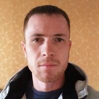 Андрей, 29 лет, Рыбы, Москва