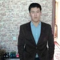 Nurjan, 26 лет, Козерог, Туркестан