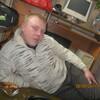 АЛЕКСЕЙ МОРОЗОВ, 33, г.Гаврилов Ям