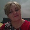 Светлана, 59, г.Сумы