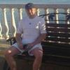 Евгений, 48, г.Стрежевой