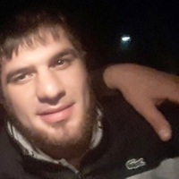Руслан, 28 лет, Овен, Краснодар