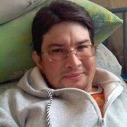 Tagir, 34