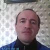 Ришат, 44, г.Стерлитамак