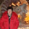 Marina, 58, Pangody