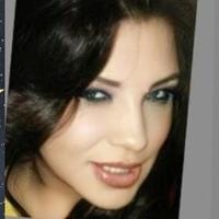 Елена, 41 год, Скорпион, Чусовой