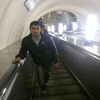саид, 37 лет, Рак, Турсунзаде