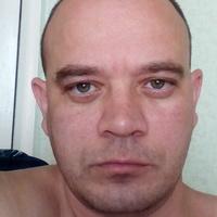 Денис, 42 года, Телец, Уфа