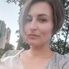 Runaway bride, 30, г.Киев