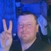 Денис Орлов, 34, г.Новокубанск