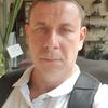 Ilya, 45, Moscow