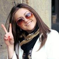 Ксения, 38 лет, Рак, Бердянск