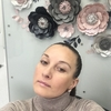 Надя, 42, г.Санкт-Петербург