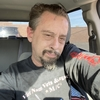 cutter, 47, г.Лас-Вегас