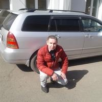 Эдуард, 50 лет, Рыбы, Красноярск