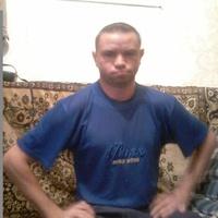 Алексей, 37 лет, Дева, Ставрополь
