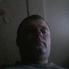 виталик, 36, г.Люботин