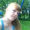 Lidiya, 27, Kiselyovsk