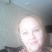 Анна 39 Альметьевск