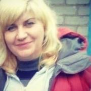 Галина Чумаченко 48 Запорожье