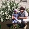 Валентина, 62, г.Альметьевск